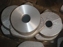 长期大量求购各种铸造生铁,球墨生铁。